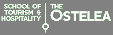Campus Ostelea